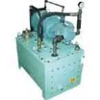 (油圧ポンプ)ダイキン 汎用油圧ユニット  NT06M15N22-20