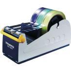 (テープカッター)TRUSCO TET337A用替刃 (5枚入り)  TET-337A-5K