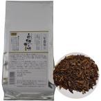 自然の味そのまんま 三年番茶[150g]