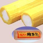 丸六食品の錦玉子[720g]