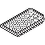 シャープ[SHARP] オプション・消耗品 【2014161571】 冷蔵庫用 製氷皿[新品]