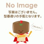 東芝 TOSHIBA ドラム式洗濯機 給水弁�