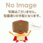 東芝 TOSHIBA 全自動洗濯機 給水弁 4204