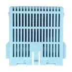 リンナイ 【820-053-000】 食洗機 部材 銀イオンカートリッジ[新品]【RCP】