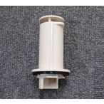 INAX/LIXIL 水まわり部品 通水パイプ[ETK-41] 排水トラップ TP-41-K用通水パイプ 浴室 ETK-41