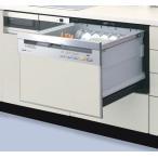 [特別特価]パナソニック ビルトイン食器洗い乾燥機 NP-P60V1PKPK 幅60cm ワイドタイプ 容量:約7人分 ドアパネル型 カラー:ブラック 食洗機[新品]