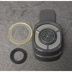 タカラスタンダード [10190980] 散水板【KPS381BG-GK8B(M】 キッチン>水栓部品 [新品]