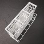 タカラスタンダード [10191425] 小物入れ【TDWP.F45コモノイレA】 キッチン>食器洗い乾燥機 [新品]