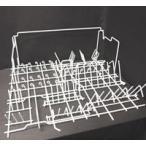 タカラスタンダード [10191427] カゴ【TDWV60カゴAシタカゴ】 キッチン>食器洗い乾燥機 [新品]