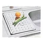 タカラスタンダード [40699401] 水切りプレート【ミズキリ プレート】 キッチン>シンク排水部品>シンクまわり小物 [新品]