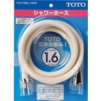 TOTO 水栓金具取り替えパーツ THY478EL2#NG2 (ホワイトグレー(つやあり)) シャワーホース オプション・ホーム用品[新品]