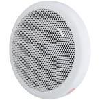 三菱 換気扇 V-08PPM7 浴室・トイレ・洗面所用 V08PPM7 [新品]
