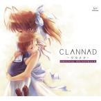 Key Sound Label CLANNAD ORIGINAL SOUNDTRACK