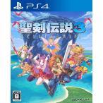 PS4用ソフト(パッケージ版)