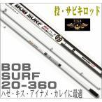 ╚╛│█е╗б╝еы┼ъд▓┤╚бб┐╢╜╨ббе╡б╝е╒еэе├е╔ббе╡е╙енелб╝е▄еє ┼ъ┤╚ BOB SURF20-360ббTIG(е╞егем)/┼ъ─рбж┼ъд▓─рдъбж20╣цббSS3