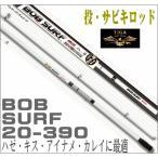 ┤№┤╓╕┬─ъ╞├▓┴/┼ъд▓┤╚бб┐╢╜╨ббе╡б╝е╒еэе├е╔ббе╡е╙ен/елб╝е▄еє ┼ъ┤╚ BOB SURF20-390ббTIG(е╞егем)/┼ъ─рбж┼ъд▓─рдъбж20╣ц