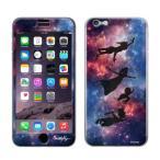 MILKBOY ミルクボーイ iphone6 アイフォン 6 Gizmobies ギズモビーズ ピーターパン iphone6専用