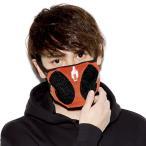 仮面ライダーゴースト マスク gonoturn ゴノタン 風邪 花粉症 男女兼用 お洒落マスク ますく かっこいい
