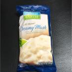 コストコ 乾燥ポテト おかず マッシュ マッシュポテト 簡単 個別包装 1袋 お試し
