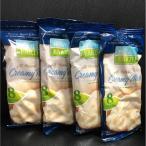 ショッピングコストコ コストコ 乾燥ポテト おかず マッシュ マッシュポテト 簡単 個別包装 4袋 お試し