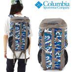 Columbia(コロンビア) - デイパック・バックパック