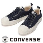 CONVERSE ALL STAR OUTDOORBOOTS TS OX 1CK019 コンバース メンズスニーカー レディースシューズ