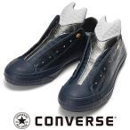 ショッピングAll コンバース バルタン星人 スリッポン ウルトラマン CONVERSE ALL STAR BALTANSEIJIN R SLIP OX 1CK373 人気 即納 おすすめ 通販 オールスター スリップオン