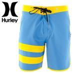 ショッピングhurley ハーレー SURF メンズ水着 サーフパンツ 即納