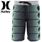 ショッピングサーフパンツ ハーレー メンズ サーフショーツ ボードショーツ HURLEY サーフトランクスサーフパンツ