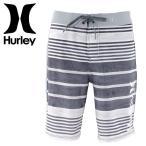 「セール」 ハーレー サーフパンツ ボードショーツ Hurley ストレッチサーフパンツ 水着 海水パンツ MBS0004560