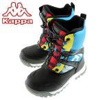 Kappa SBJ27 マルチ 販売 通販 即納 人気 抗菌防臭 防滑 子供靴 男の子 女の子