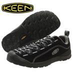 Outdoor Shoes - キーン ジャスパー KEEN JASPER レディーススニーカー アウトドア 1014846 靴