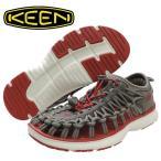 ショッピングkeen キーン ユニーク キッズスニーカー KEEN UNEEK O2 オープンエアースニーカー アウトドア 1015485 キッズ 靴