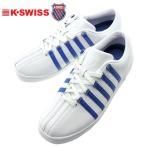 ショッピングシューズケース K・SWISS CLASSIC 88 レザーシューズ ケースイス クラシック88 メンズスニーカー