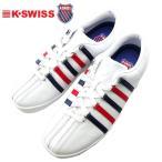ケースイス クラシック88 K・SWISS CLASSIC 88 レザーシューズ メンズスニーカー