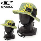 O'NEILL(オニール) - CAP・帽子・その他キャップ