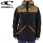 ONEILL スノー メンズジャケット 645101 オニール スノーウェア スノボジャケット スノーボードジャケット