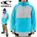 メンズ スノーボードジャケット オニール スノボウェア スノージャケット ONEILL ジャケット 通販 646105
