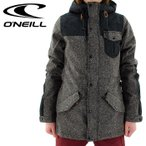 オニール レディース スノボージャケット ONEILL スノージャケット スノボウェア 685100