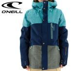 ONEILL スノージャケット 685101 オニール スノボウェア レディス スノボージャケット