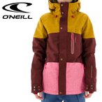 スノボウェア レディス スノボージャケット ONEILL スノージャケット 685101 オニール 販売 即納 人気 スノーボードウェア スノーボードジャケット 2015-2016