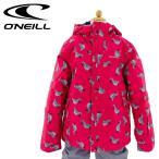 ONEILL 子供用スノーボードウエアー 685601 オニール スノボウェア キッズスノボーウェアー