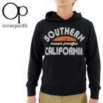 「セール」OP メンズパーカー 人気サーフブランド オーピー プルオーバーパーカー OCEAN PACIFIC PARKA 販売 通販 即納