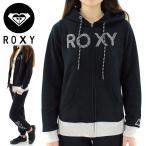 ショッピングロキシー 「セール」ROXY レディスパーカー スウェットパーカー ロキシー パーカー セットアップ可能 RZP164004