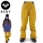 スノボパンツ ロキシー スノーボードウェア Roxy スノボウェア スノーパンツ ERJTP03029