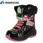 スパイクキッズスノーブーツ 子供靴ブーツ キッズ用ウィンターブーツ SUGER SG C039 シュガー SG-C039SP