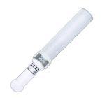 MIX PENLa (ミックス ペンラ) PRO 24色 ボタン電池式 ペンライト キラキラ ベーシック Mサイズ