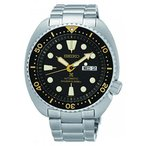 腕時計 セイコー メンズ SEIKO PROSPEX Men's watches SRP775K1 並行輸入品