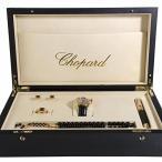 ファッション用品 腕時計 ショパール メンズ Chopard L.U.C. mechanical-hand-wind mens Watch CHO01-092817 (Certified Pre-owned) 平行輸入品