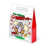 【コバトンクッキー コバトンのキーパーグローブ】とっても可愛いオリジナルお菓子